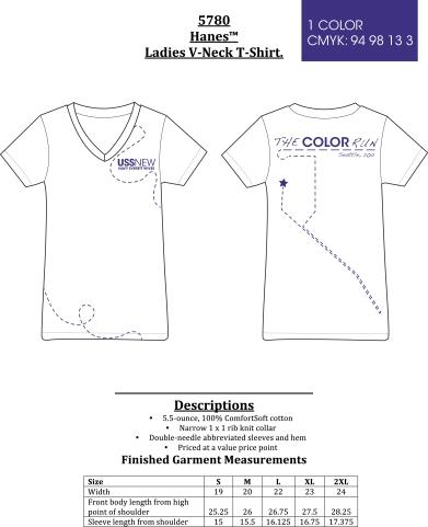 FinalColorRunTshirt