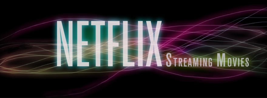 Netflix Streaming Movies Group #2